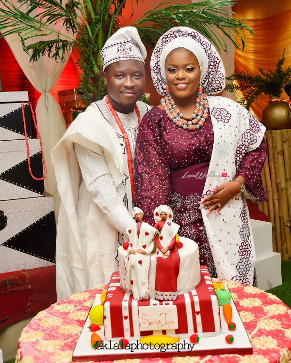nigerian-traditional-couple-seni-and-tope-klala-photography-loveweddingsng-3