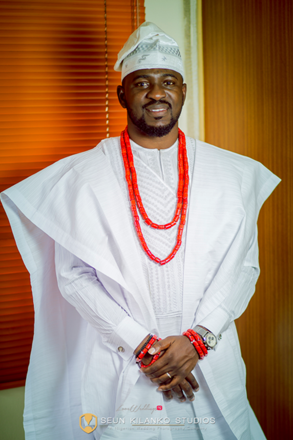 nigerian-traditional-groom-awele-and-ademola-seun-kilanko-studios-loveweddingsng-1