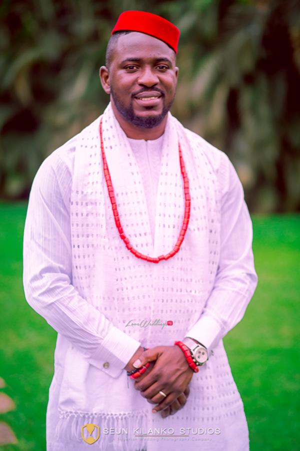nigerian-traditional-groom-awele-and-ademola-seun-kilanko-studios-loveweddingsng-2
