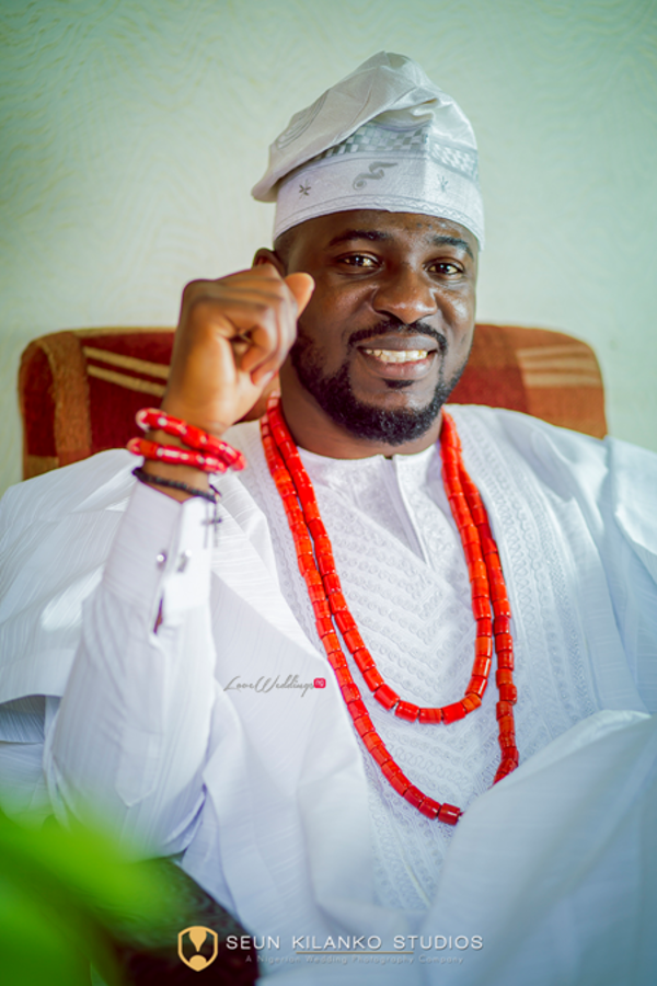 nigerian-traditional-groom-awele-and-ademola-seun-kilanko-studios-loveweddingsng-3