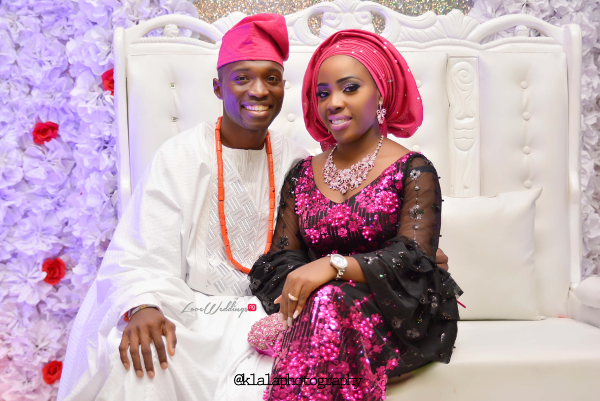 nigerian-twins-traditional-wedding-taiwo-and-kehinde-klala-photography-loveweddingsng-1