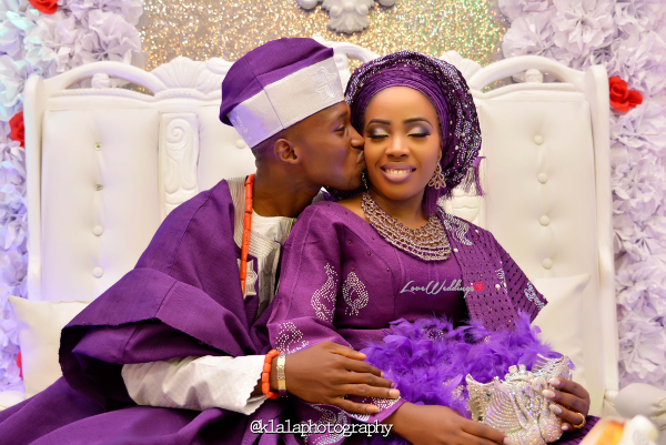 nigerian-twins-traditional-wedding-taiwo-and-kehinde-klala-photography-loveweddingsng-4