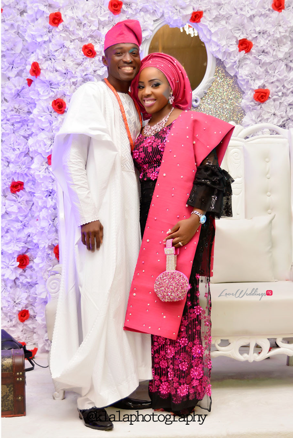 nigerian-twins-traditional-wedding-taiwo-and-kehinde-klala-photography-loveweddingsng