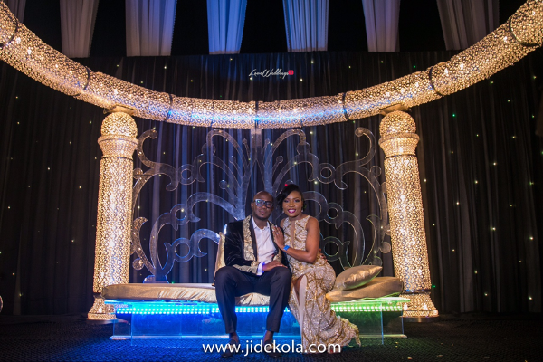 nigerian-wedding-chioma-agha-and-wale-ayorinde-jide-kola-loveweddingsng