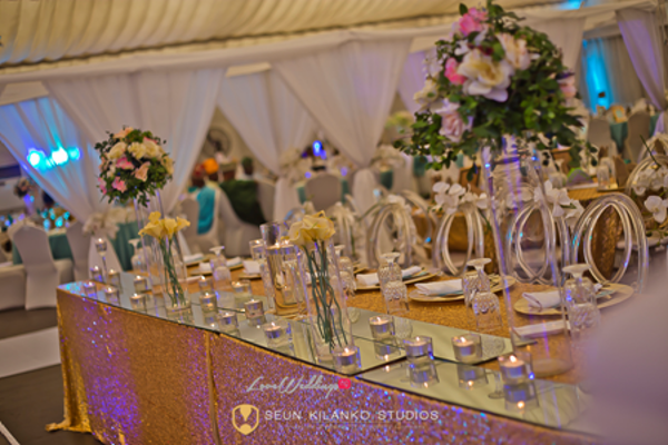 nigerian-wedding-decor-awele-and-ademola-seun-kilanko-studios-loveweddingsng