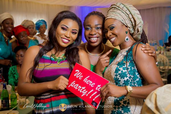 nigerian-wedding-guests-awele-and-ademola-seun-kilanko-studios-loveweddingsng