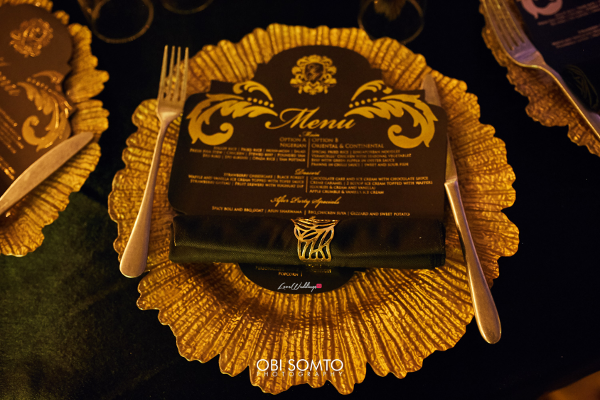 nigerian-wedding-menu-cards-chioma-agha-and-wale-ayorinde-jide-kola-loveweddingsng