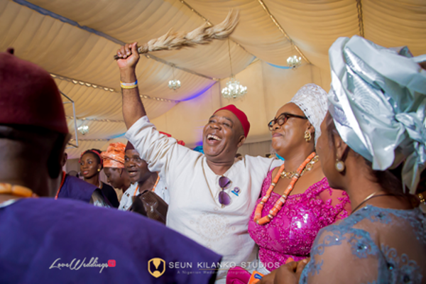 nigerian-wedding-parents-of-the-couple-awele-and-ademola-seun-kilanko-studios-loveweddingsng