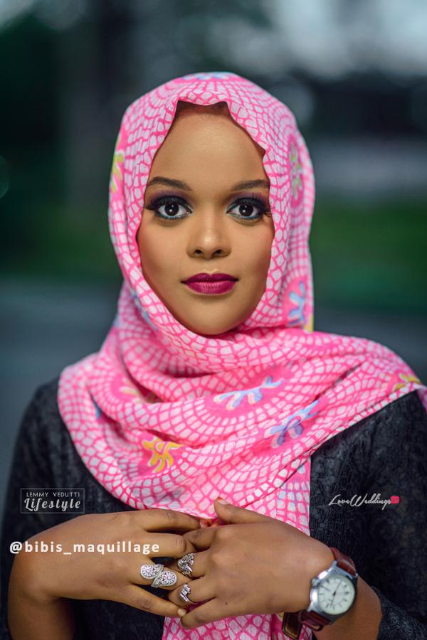 veiled-nigerian-bride-inspiration-loveweddingsng-1
