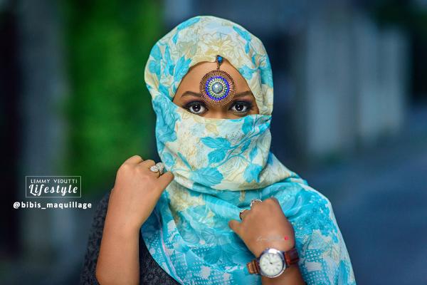 veiled-nigerian-bride-inspiration-loveweddingsng-4