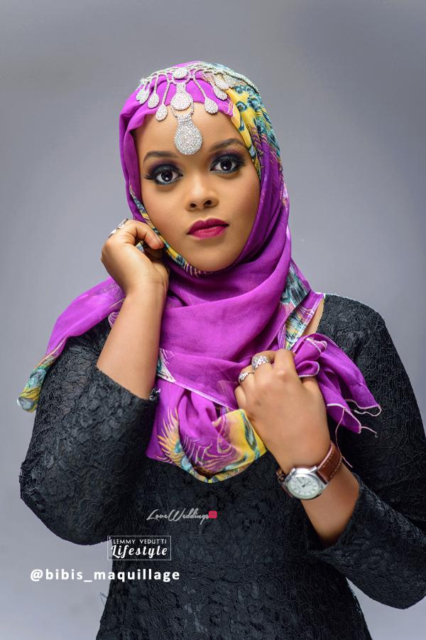 veiled-nigerian-bride-inspiration-loveweddingsng-7