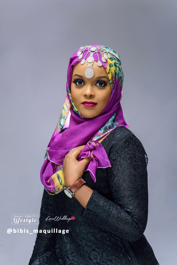 veiled-nigerian-bride-inspiration-loveweddingsng-8