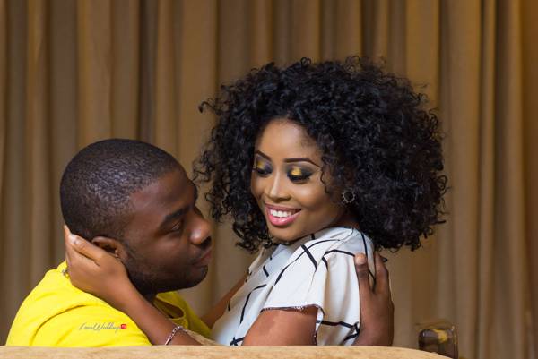 benita-okojie-and-olawale-adeyina-pre-wedding-pictures-loveweddingsng-1