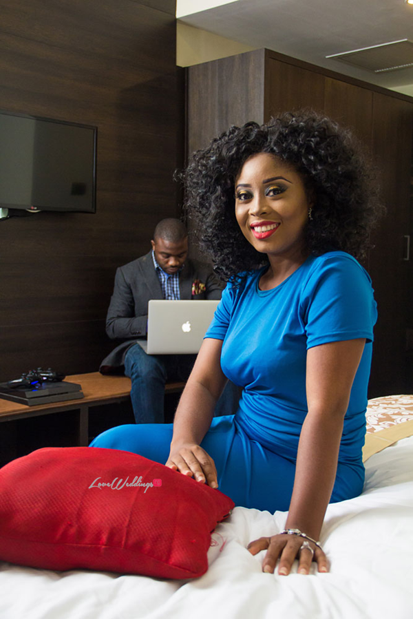 benita-okojie-and-olawale-adeyina-pre-wedding-pictures-loveweddingsng