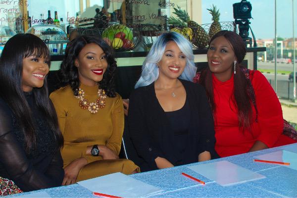 black-opal-2016-beauty-campaign-judges-lillian-pail-isio-de-la-vega-lola-maja-and-onah