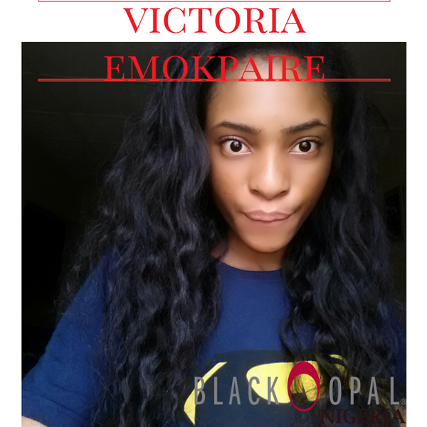 black-opal-nigeria-beauty-campaign-2016-entry-5-victoria-emokpaire-loveweddingsng