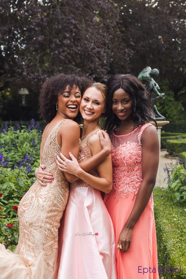 bridesmaids-dresses-epta-bridal-loveweddingsng-1