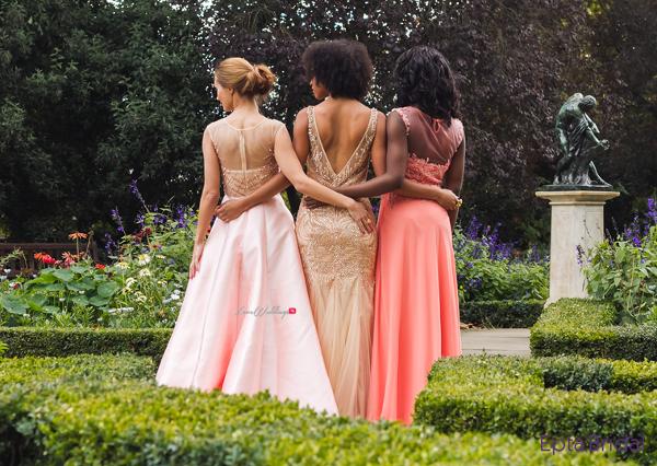 bridesmaids-dresses-epta-bridal-loveweddingsng-2