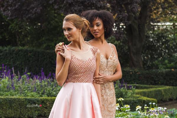 bridesmaids-dresses-epta-bridal-loveweddingsng-4