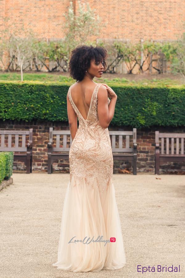 bridesmaids-dresses-epta-bridal-loveweddingsng