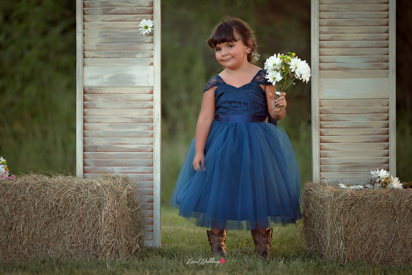 country-wedding-shoot-monbebe-lagos-flower-girl-loveweddingsng-7