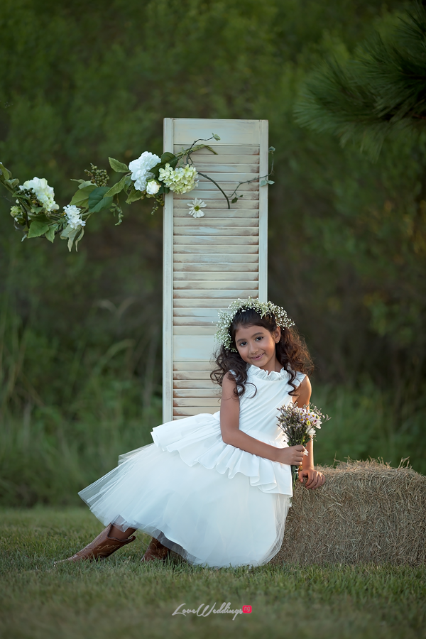 country-wedding-shoot-monbebe-lagos-little-bride-loveweddingsng-1