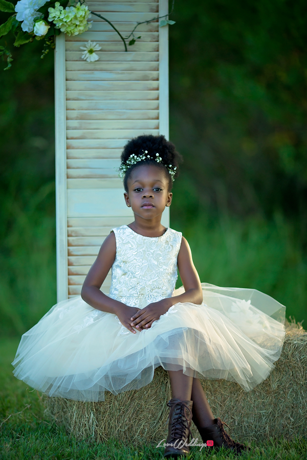 country-wedding-shoot-monbebe-lagos-little-bride-loveweddingsng