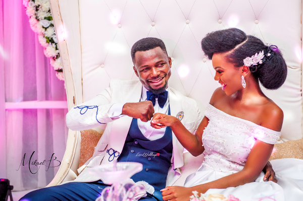emma-oh-ma-god-weds-yetunde-shode-becomingtheohemgees-loveweddingsng-3