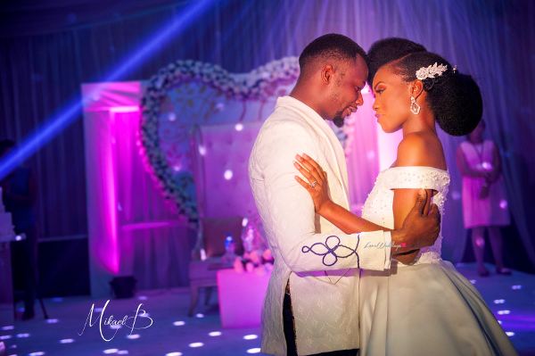 emma-oh-ma-god-weds-yetunde-shode-becomingtheohemgees-loveweddingsng-4