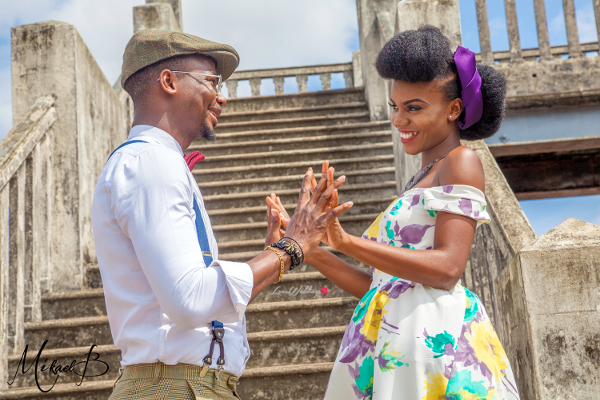 emma-oh-my-god-and-yetunde-prewedding-photos-loveweddingsng-1