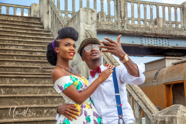 emma-oh-my-god-and-yetunde-prewedding-photos-loveweddingsng-10