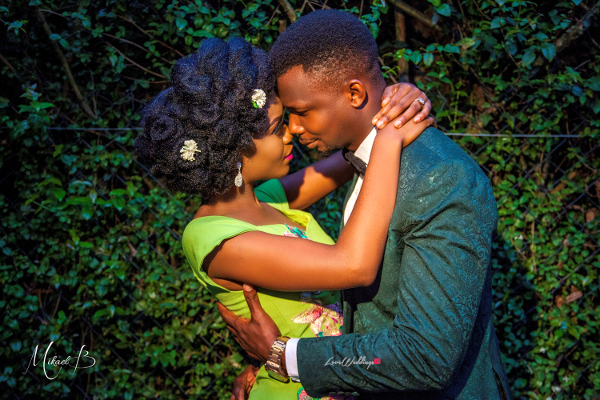 emma-oh-my-god-and-yetunde-prewedding-photos-loveweddingsng-18