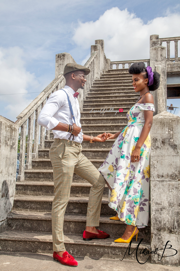 emma-oh-my-god-and-yetunde-prewedding-photos-loveweddingsng-2