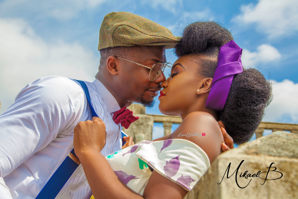 emma-oh-my-god-and-yetunde-prewedding-photos-loveweddingsng-22