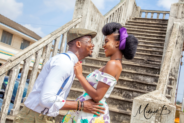 emma-oh-my-god-and-yetunde-prewedding-photos-loveweddingsng-4