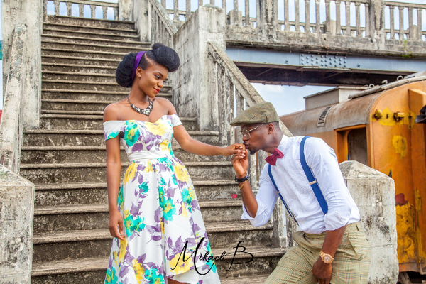 emma-oh-my-god-and-yetunde-prewedding-photos-loveweddingsng-6