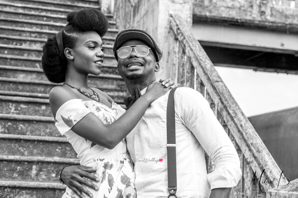 emma-oh-my-god-and-yetunde-prewedding-photos-loveweddingsng-9