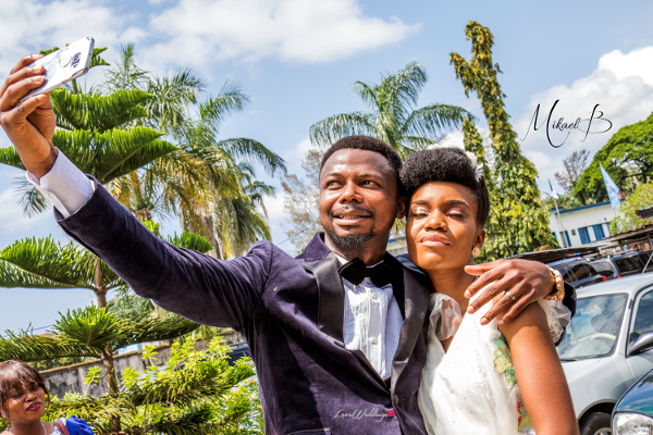 emmaohmagod-registry-wedding-pictures-yetunde-shode-emmanuel-edunjobi-loveweddingsng-11