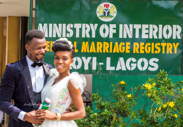 emmaohmagod-registry-wedding-pictures-yetunde-shode-emmanuel-edunjobi-loveweddingsng-3