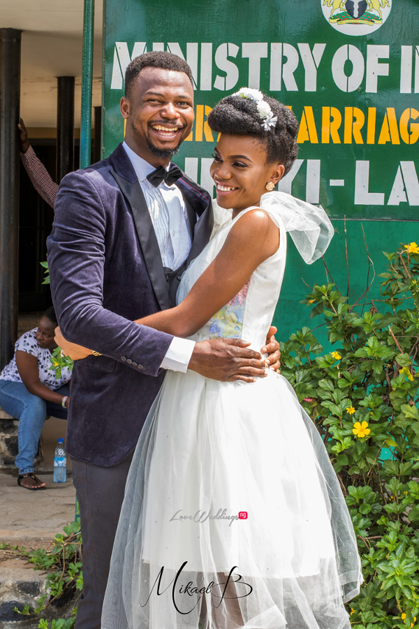 emmaohmagod-registry-wedding-pictures-yetunde-shode-emmanuel-edunjobi-loveweddingsng-6