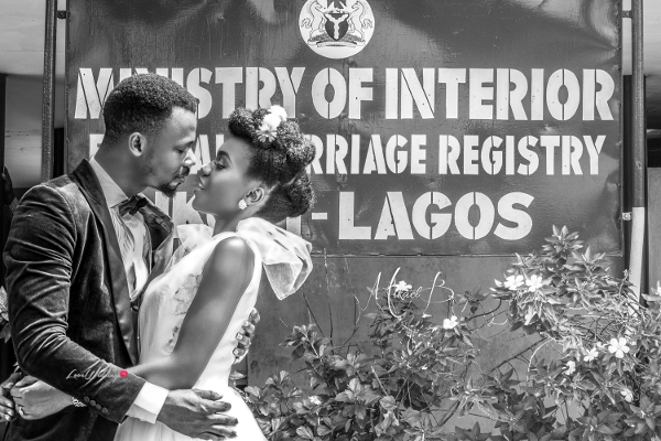 emmaohmagod-registry-wedding-pictures-yetunde-shode-emmanuel-edunjobi-loveweddingsng-9