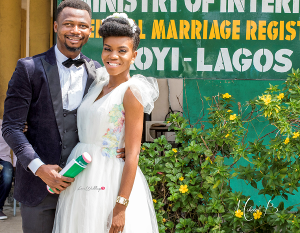 emmaohmagod-registry-wedding-pictures-yetunde-shode-emmanuel-edunjobi-loveweddingsng