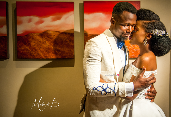 emmaohmagod-yetunde-white-wedding-pictures-mikael-b-loveweddingsng-2