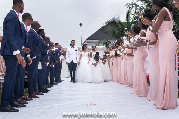 frank-and-maureen-dubai-destination-outdoor-wedding-loveweddingsng