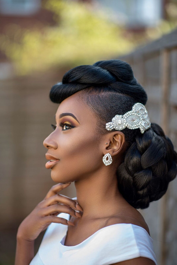 from-retro-to-afro-bridal-shoot-charis-hair-paris-purple-atunbi-loveweddingsng-1