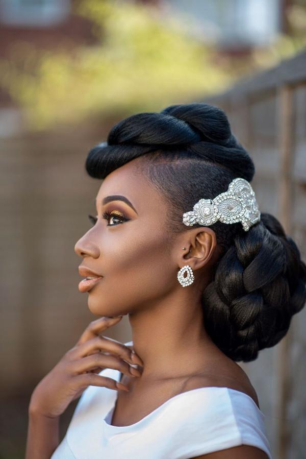 from-retro-to-afro-bridal-shoot-charis-hair-paris-purple-atunbi-loveweddingsng-1