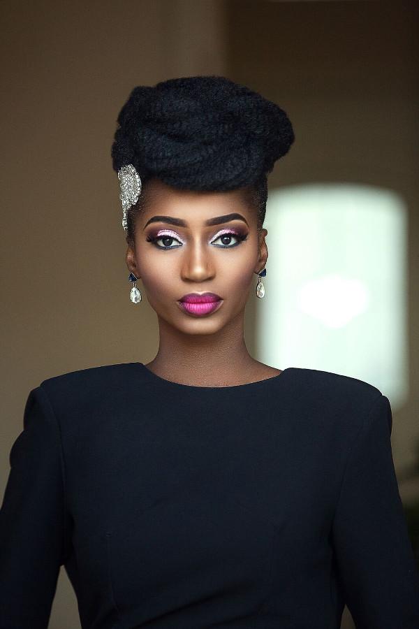 from-retro-to-afro-bridal-shoot-charis-hair-paris-purple-atunbi-loveweddingsng-2