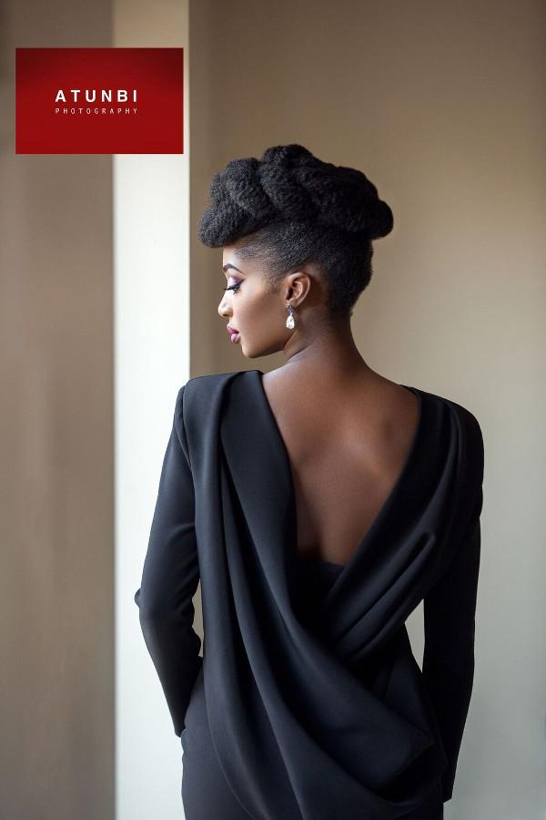 from-retro-to-afro-bridal-shoot-charis-hair-paris-purple-atunbi-loveweddingsng-4
