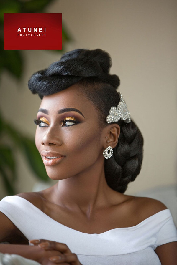 from-retro-to-afro-bridal-shoot-charis-hair-paris-purple-atunbi-loveweddingsng-6