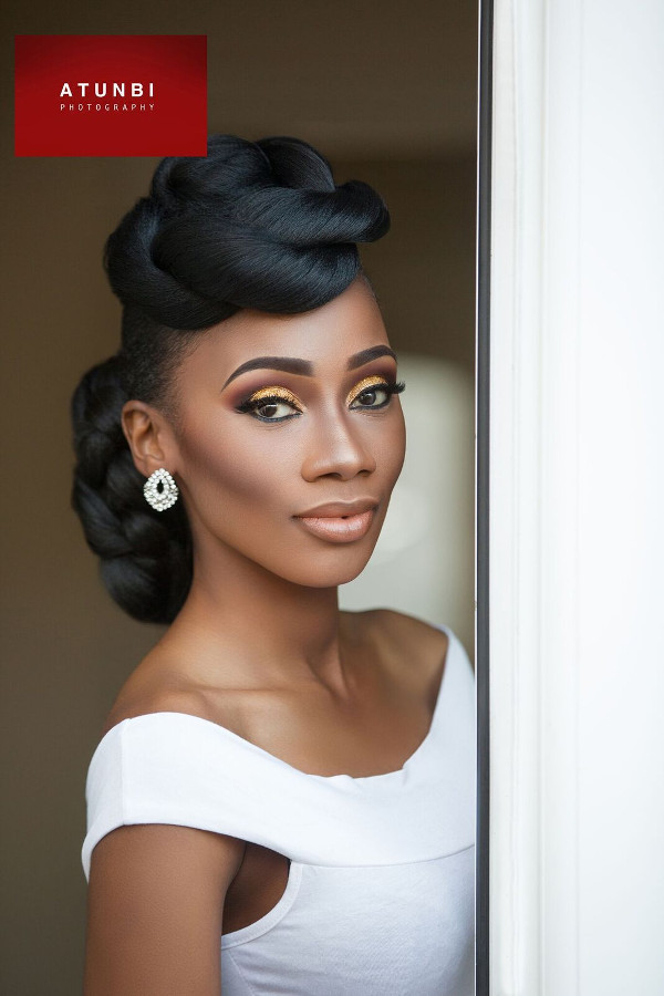 from-retro-to-afro-bridal-shoot-charis-hair-paris-purple-atunbi-loveweddingsng